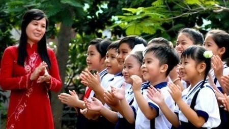 10 sự kiện giáo dục - đào tạo tiêu biểu năm 2015