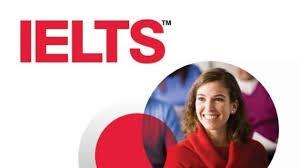 5 trường đại học lớn ở TP.HCM tuyển thẳng thí sinh có chứng chỉ IELTS