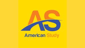 American Study - Thi thử IELTS, TOEFL, SAT miễn phí online