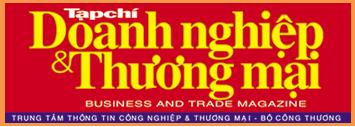 Tạp chí Doanh nghiệp và Thương mại đưa tin về trường THPT Chuyên Bảo Lộc