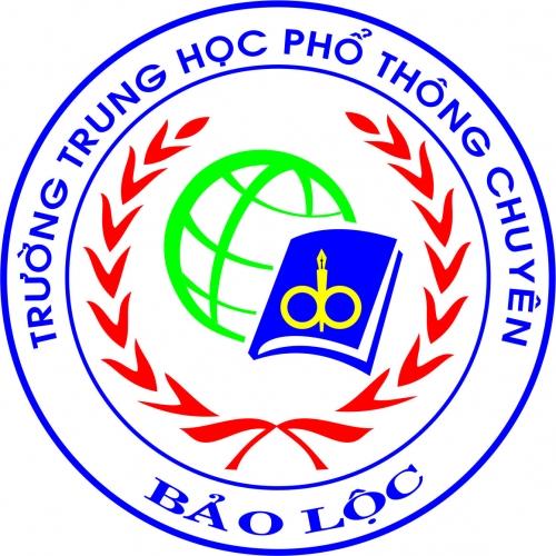 Các quy định về nội dung, chương trình học, nội quy, đồng phục của học sinh khối 10 trường THPT Chuyên Bảo Lộc năm học 2021 - 2022