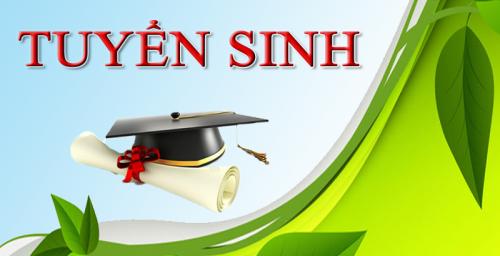 Đề thi tuyển sinh vào lớp 10 môn toán trường THPT chuyên Sơn La