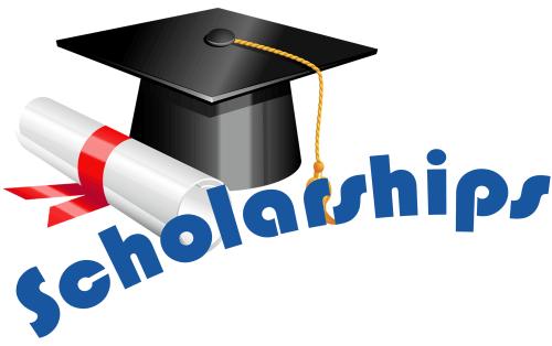 Học bổng du học các nước Mỹ, Vương quốc Anh, Úc, Bỉ, Nhật, UAE, Trung Quốc...