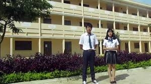 MV Tạm Biệt Nhé
