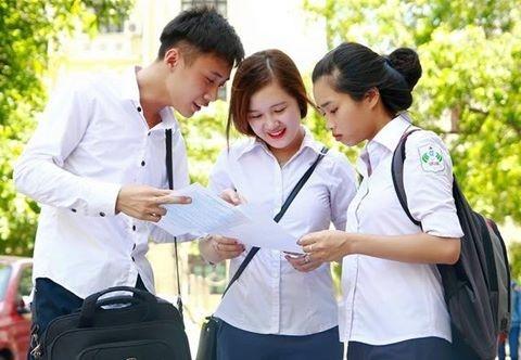 Quy định tuyển thẳng, xét tuyển thẳng, ưu tiên xét tuyển của Học viện Báo chí và Tuyên truyền năm 2016