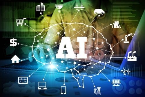 Sản phẩm dạy học của công nghệ AI - THPT Chuyên Bảo Lộc