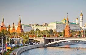 Tài liệu và thông tin kì thi Olympic du học Nga năm 2019
