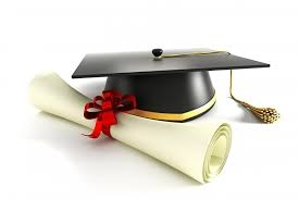 THÔNG BÁO - Về việc nhận bằng Tốt nghiệp THPT năm 2015