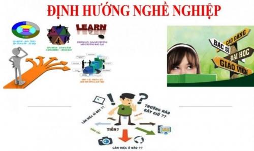 Thông báo về việc tổ chức Ngày hội tư vấn tuyển sinh - hướng nghiệp lần thứ 14 của trường ĐH SPKT Tp. Hồ Chí Minh