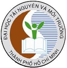 Trường ĐH Tài nguyên và Môi trường TP. Hồ Chí Minh tuyển sinh năm 2020