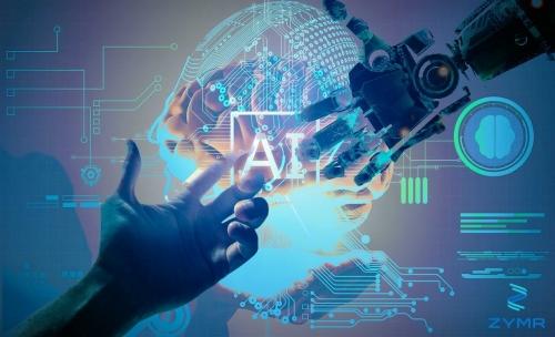 Trường THPT Chuyên Bảo Lộc triển khai dạy AI