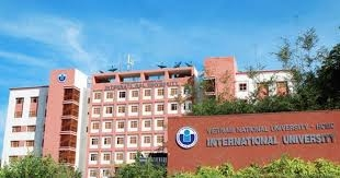 ưu tiên xét tuyển học sinh giỏi của các trường THPT vào ĐHQG HCM