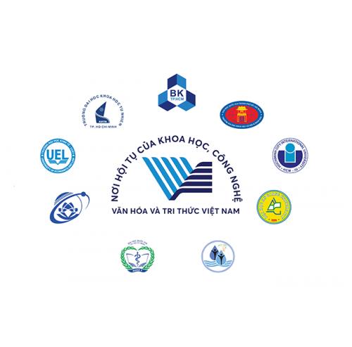 20 đề thi minh họa kì thi đánh giá năng lực ĐHQG TP.Hồ Chí Minh năm 2020