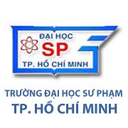 Đại học Sư phạm TPHCM công bố phương án tuyển sinh 2021