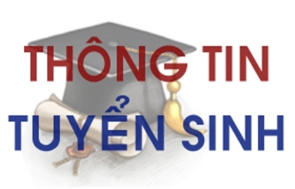 Điểm chuẩn ĐGNL ĐHQG tp Hồ Chí Minh năm 2021 dự kiến tăng