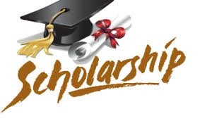 Học bổng của các trường đại học Vương quốc Anh, Úc, Canada, Đức, Hà Lan, Nhật, Trung Quốc năm 2021 - 2022
