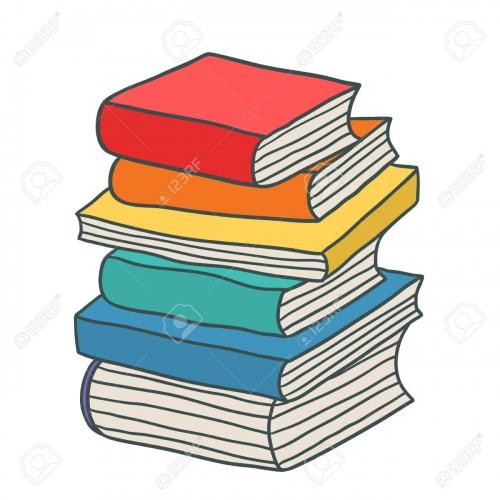 Lớp 10 Toán - Sách là nguồn tri thức vô tận